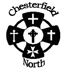 Chesterfield MMA North